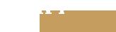 IKONY PISANE Pracownia ikonograficzna - Pisanie ikon, ikona Matki Bożej, ikony świętych, ikony ślubne